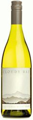 2009 Sauvignon Blanc, Cloudy Bay, Marlborough